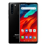 Telefon mobil Blackview A80 Pro, Android 9.0